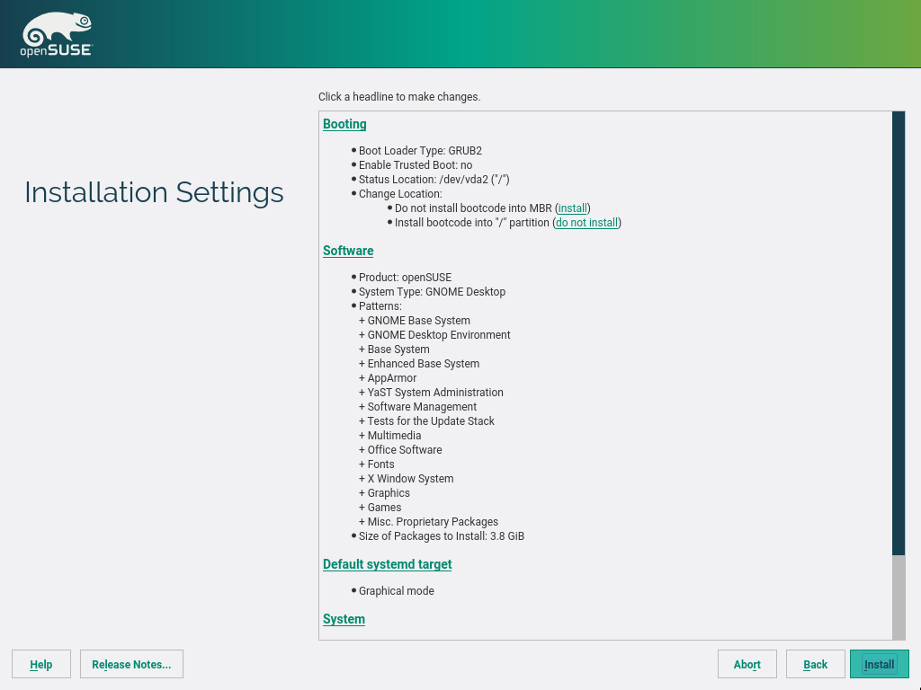 Installation overview 42.2.png