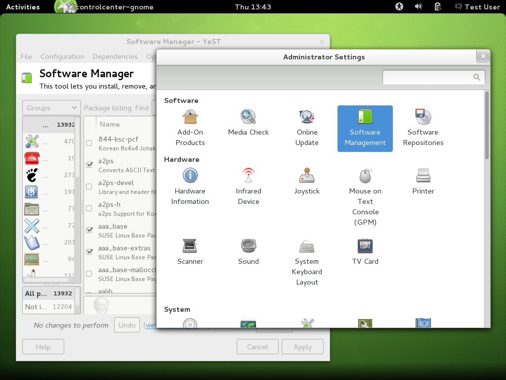 Soubor:OpenSUSE 12.2 GNOME yast.png