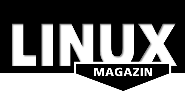 Logo-linux magazin.png