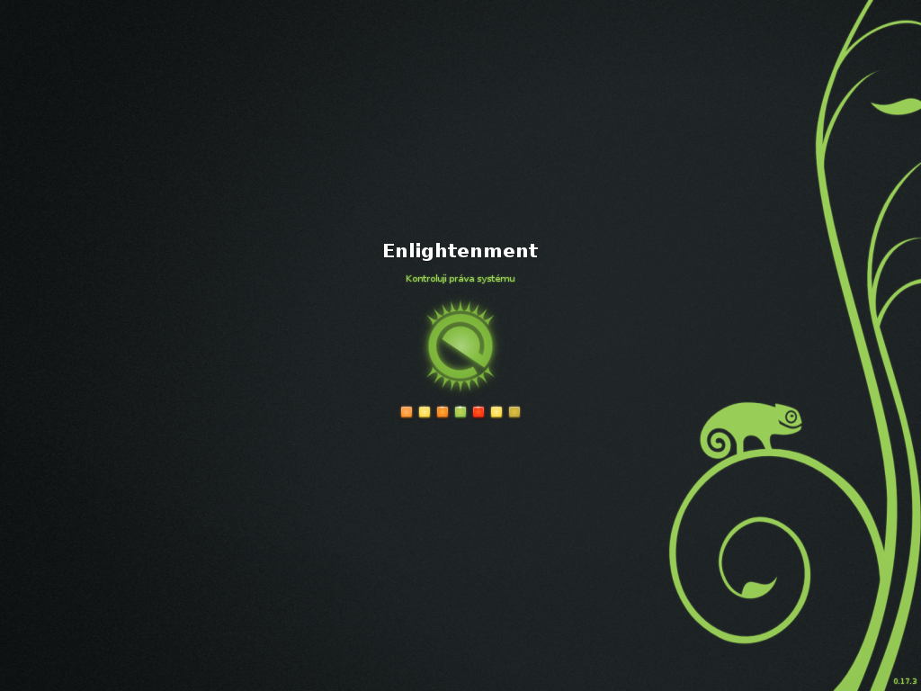 OpenSUSE 13.1 E17 welcome.png