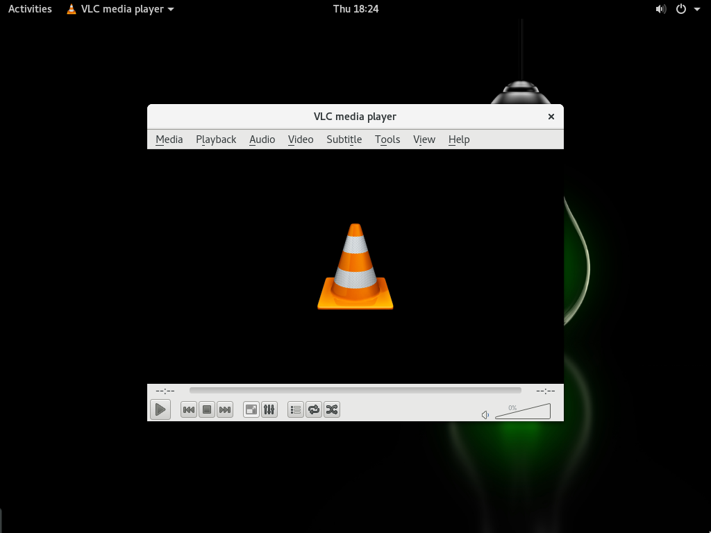 VLC in GNOME Leap 42.2.png