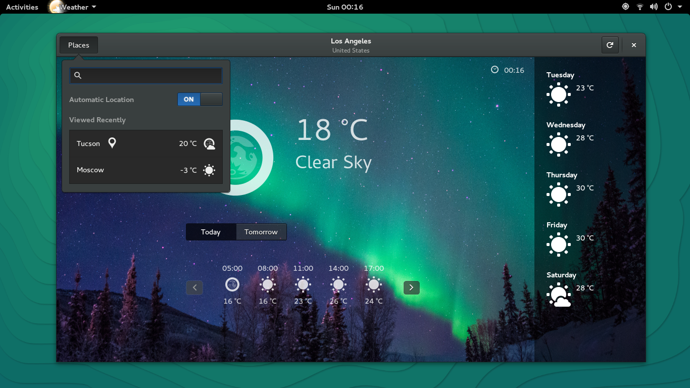OS1320 GNOME-Weather-LA.png