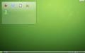 120px-Opensuse-12.2-en-kde-desktop.png